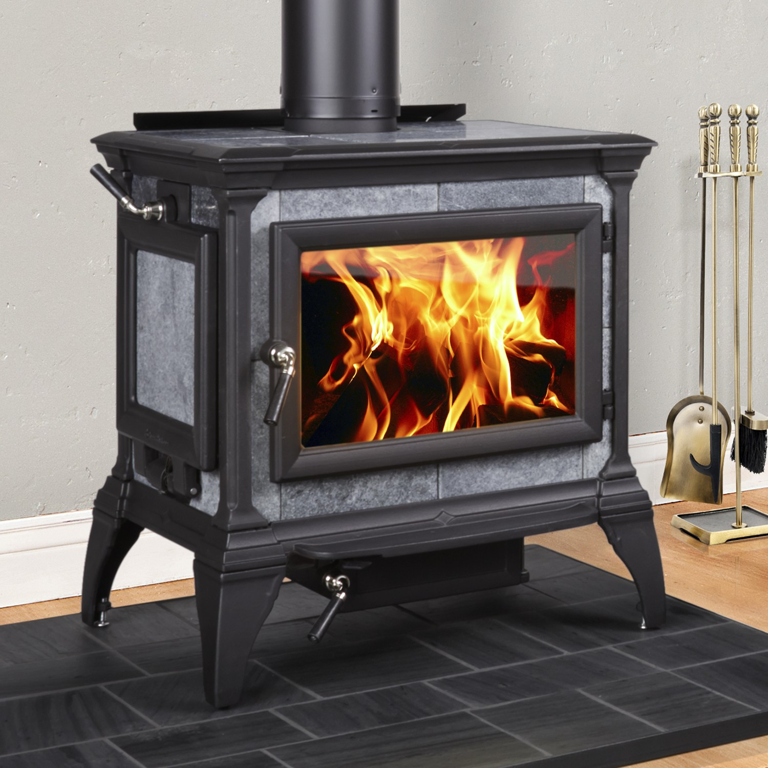 Wood Stove Sales | WB Designs