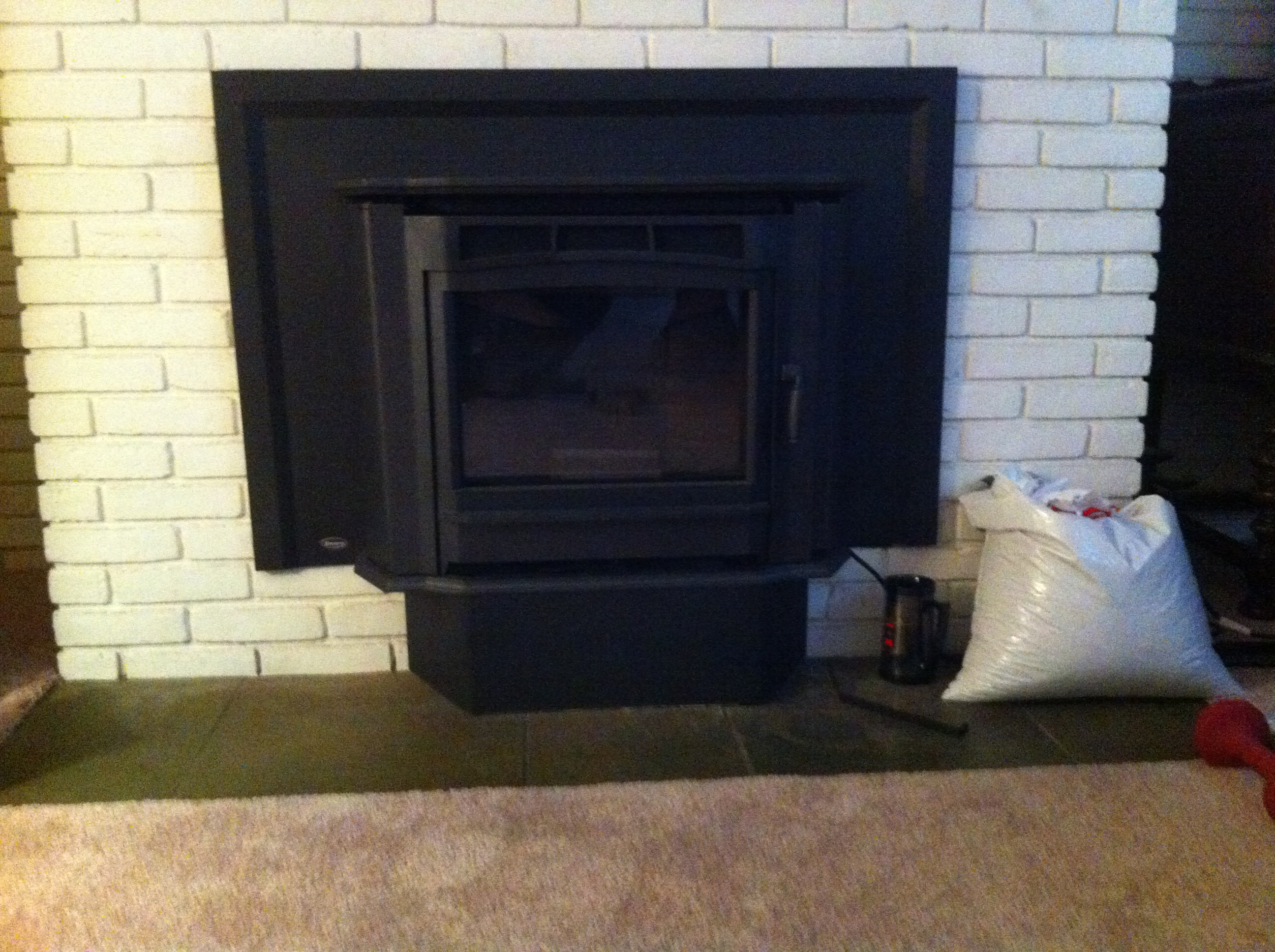 bennington pool u0026 hearth category pellet stoves
