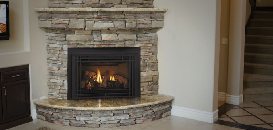 Bennington Pool Amp Hearth Category Pellet Stoves